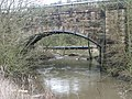 Bridge across the River Ore - geograph.org.uk - 142742.jpg