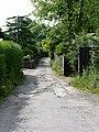 Bridleway, Owlerbarrow - geograph.org.uk - 462886.jpg