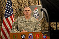 Brigade Commander conducts Press Conference with the Pentagon Press Corps DVIDS38500.jpg