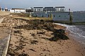 Brightlingsea Harbour beach - geograph.org.uk - 1141604.jpg