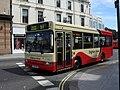Brighton & Hove bus T312 SMV (5).jpg