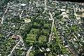 Brilon Alter Friedhof Sauerland-Ost 298.jpg