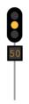 Brisbane 50 Approach Diverge Signal.png