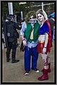 Brisbane Zombie Meeting 2013-124 (10200911583).jpg