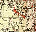 Briskeby Oslo kart 1887.jpg