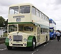 Bristol Lodekka Bus -exfordy.jpg