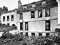 Bristol Pneumatic Institute. Wellcome L0001624.jpg