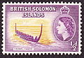 Brit Solomon Ysabel1-2d.jpg
