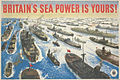 Britain's Sea Power is Yours! Art.IWMPST14011.jpg