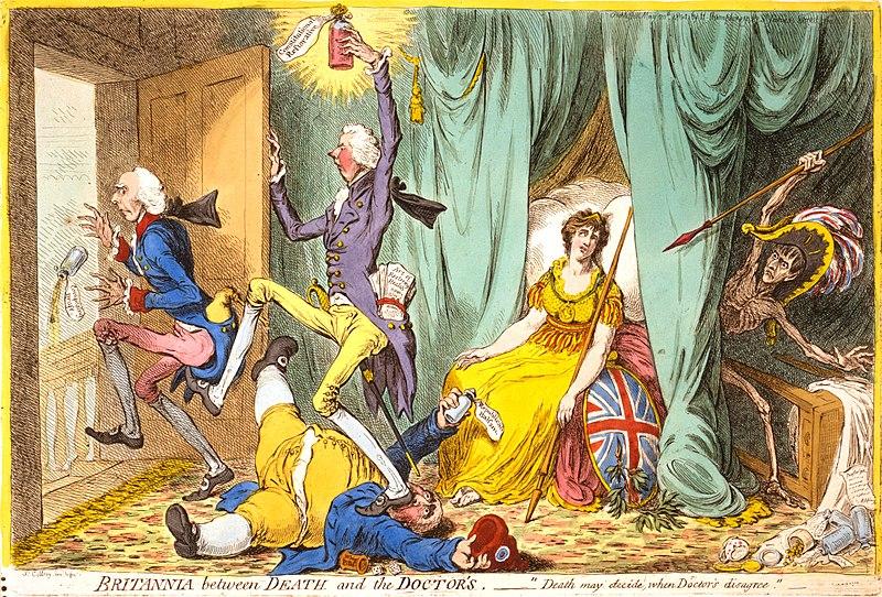 File:Britannia-between-Death-and-the-Doctors-Gillray.jpeg