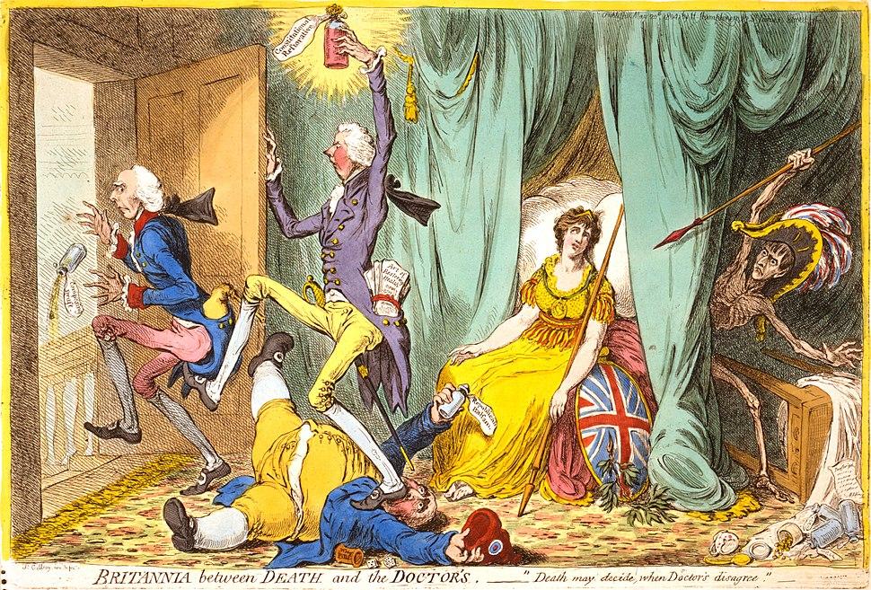 Britannia-between-Death-and-the-Doctors-Gillray.jpeg