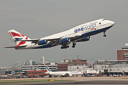 British Airways - Boeing 747 - London Heathrow - Flickr - hyku.jpg
