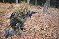 British Army Royal Military Academy Sandhurst, Exercise Dynamic Victory 151110-A-HE359-093.jpg