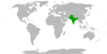 British Indian empire in 1945.PNG