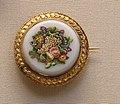 British Museum Micromosaics Fruits Gioacchino Barberi 21022019 7936.jpg