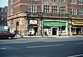 British Museum tube station 1.jpg