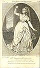 British theatre (1791) (14773967674).jpg