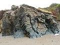 Brixham - St Marys Bay - geograph.org.uk - 1625880.jpg