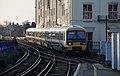 Brixton railway station MMB 05 465912.jpg
