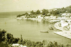 Brna,1960.muleniblog.jpg