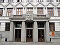 Brno Ředitelství pošt a telegrafů (1).jpg