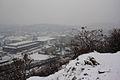 Brno - panoramio - Tomas Lollky (18).jpg