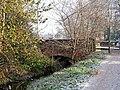 Broadwaters Bridge - geograph.org.uk - 1630938.jpg