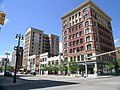Broadway Avenue Historic District - Detroit, Michigan.jpg