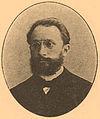 Brockhaus and Efron Encyclopedic Dictionary B82 38-5.jpg