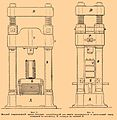 Brockhaus and Efron Encyclopedic Dictionary b12 553-0.jpg