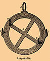 Brockhaus and Efron Encyclopedic Dictionary b3 020-3.jpg