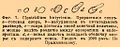 Brockhaus and Efron Encyclopedic Dictionary b80 820-2.jpg
