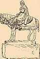 Brockhaus and Efron Jewish Encyclopedia e2 795-0.jpg