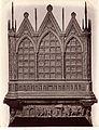 Brogi, Giacomo (1822-1881) - n. 4638 - Certosa di Pavia - Trittico eseguito in denti d'ippopotamo da Berd. degli Ubbriachi.jpg