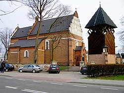 Brok church 2 beentree.jpg