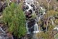 Broken Falls, Grampians, Victoria Australia (4843034591).jpg