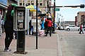 Broken Payphone (13657805034).jpg