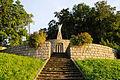 Brombach - Kriegerdenkmal.jpg