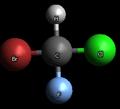 Bromochlorofluoromethane.png