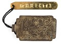 Bronsbeslag till spänne - Hallwylska museet - 100119.tif