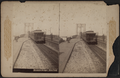 Brooklyn Bridge, New York, from Robert N. Dennis collection of stereoscopic views 2.png