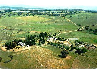 Gungahlin Australian Capital Territory