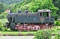 Bruchweiler Bärenbach Skoda-Lokomotive.jpg