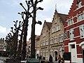 Brugge - panoramio (323).jpg