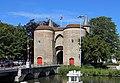 Brugge Gentpoort R03.jpg