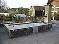 Brunnen1793GerlisbergI.jpg