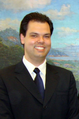 Bruno Covas Deputado perfil.png