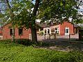 Brunsbüttel KiGa Jakobus.JPG