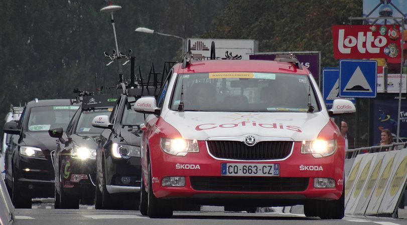 Bruxelles - Brussels Cycling Classic, 6 septembre 2014, arrivée (A27).JPG