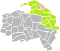 Bry-sur-Marne (Val-de-Marne) dans son Arrondissement.png